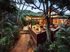 Australia Hotel Booking | Arajilla Lodge