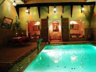 /et-ee/riad-romance/hotel/marrakech-ma.html?asq=m%2fbyhfkMbKpCH%2fFCE136qQPaqrQ8TR4epHDskeQWkV9xbmY705VAXArEvAzTkheH