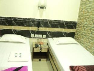 /hotel-best-inn/hotel/kolkata-in.html?asq=jGXBHFvRg5Z51Emf%2fbXG4w%3d%3d