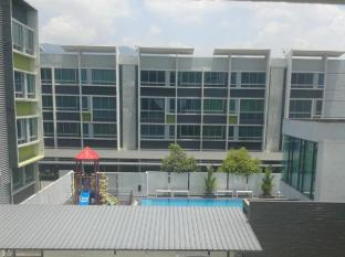 Safiya Home Kota Kinabalu