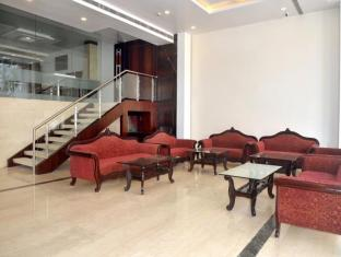 /the-west-inn/hotel/varanasi-in.html?asq=jGXBHFvRg5Z51Emf%2fbXG4w%3d%3d