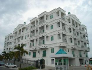 /mciti-suites/hotel/miri-my.html?asq=11zIMnQmAxBuesm0GTBQbQ%3d%3d