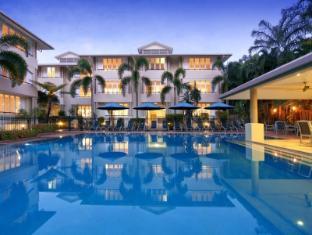/cayman-villas/hotel/port-douglas-au.html?asq=rCpB3CIbbud4kAf7%2fWcgD4yiwpEjAMjiV4kUuFqeQuqx1GF3I%2fj7aCYymFXaAsLu