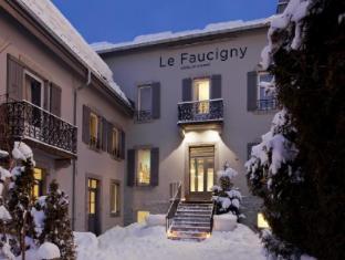 /hotel-le-faucigny/hotel/chamonix-mont-blanc-fr.html?asq=5VS4rPxIcpCoBEKGzfKvtBRhyPmehrph%2bgkt1T159fjNrXDlbKdjXCz25qsfVmYT
