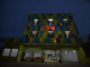 /t-one-hotel/hotel/jambi-id.html?asq=jGXBHFvRg5Z51Emf%2fbXG4w%3d%3d