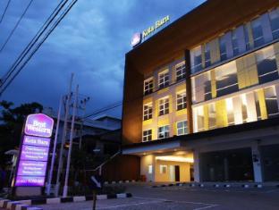 /best-western-kota-baru/hotel/pontianak-id.html?asq=jGXBHFvRg5Z51Emf%2fbXG4w%3d%3d