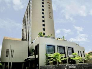 /ms-my/i-hotel-baloi-batam/hotel/batam-island-id.html?asq=jGXBHFvRg5Z51Emf%2fbXG4w%3d%3d