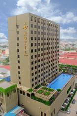 /i-hotel-baloi-batam/hotel/batam-island-id.html?asq=jGXBHFvRg5Z51Emf%2fbXG4w%3d%3d