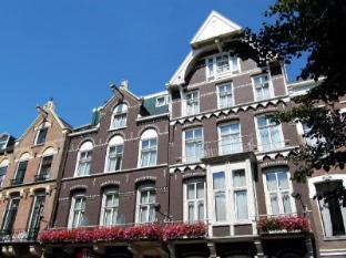 Prinsen Hotel