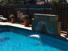 Marion Motel and Apartments Australia