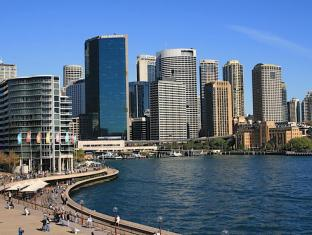 Comfort Inn North Shore Hotel Sydney - Nearby Attraction