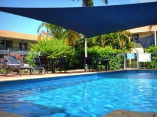 /arlia-sands-apartments/hotel/hervey-bay-au.html?asq=jGXBHFvRg5Z51Emf%2fbXG4w%3d%3d