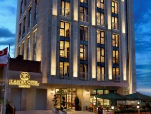 /kahya-hotel/hotel/ankara-tr.html?asq=jGXBHFvRg5Z51Emf%2fbXG4w%3d%3d