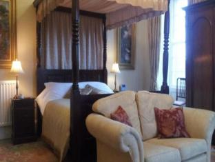 /duncan-house/hotel/kelso-gb.html?asq=jGXBHFvRg5Z51Emf%2fbXG4w%3d%3d