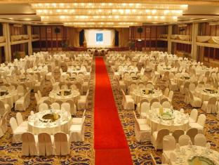 Riverside Majestic Hotel Kuching - Sarawak Chamber
