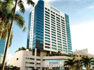 /riverside-majestic-hotel/hotel/kuching-my.html?asq=%2fJQ%2b2JkThhhyljh1eO%2fjiIVTYaAPavbgKVExMoopT0FrxvGoe6z%2foSkxFY1%2b0wxyjCI1TflVcNTtGQRcqeI8cA%3d%3d