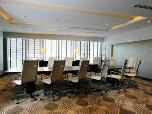 Riverside Majestic Hotel Kuching - Executive Business Center