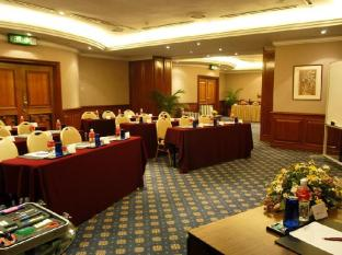 Riverside Majestic Hotel Kuching - Meeting Room