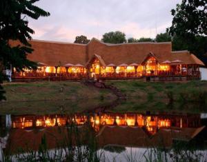/indaba-hotel/hotel/johannesburg-za.html?asq=jGXBHFvRg5Z51Emf%2fbXG4w%3d%3d