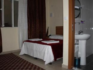 Oz Guven Hotel