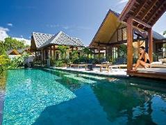 Niramaya Villas and Spa | Australia Hotels Port Douglas