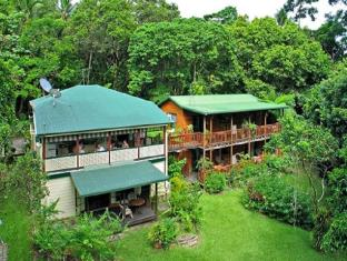 /red-mill-house/hotel/daintree-au.html?asq=jGXBHFvRg5Z51Emf%2fbXG4w%3d%3d