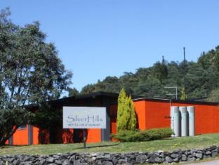 /silver-hills-motel/hotel/queenstown-au.html?asq=jGXBHFvRg5Z51Emf%2fbXG4w%3d%3d