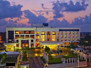 /the-sunway-manor_2/hotel/pondicherry-in.html?asq=jGXBHFvRg5Z51Emf%2fbXG4w%3d%3d
