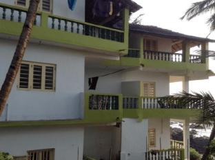 Arambol Ludu Guest House