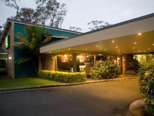 /quality-inn-the-willows/hotel/central-coast-au.html?asq=jGXBHFvRg5Z51Emf%2fbXG4w%3d%3d