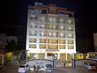 /hotel-city-pride/hotel/nanded-in.html?asq=jGXBHFvRg5Z51Emf%2fbXG4w%3d%3d