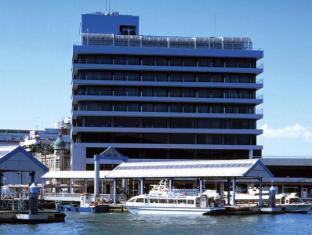 /shimonoseki-grand-hotel/hotel/yamaguchi-jp.html?asq=jGXBHFvRg5Z51Emf%2fbXG4w%3d%3d