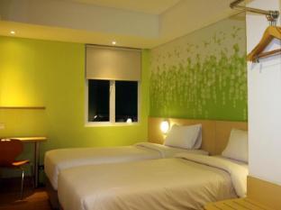 /zest-hotel-bogor/hotel/bogor-id.html?asq=jGXBHFvRg5Z51Emf%2fbXG4w%3d%3d