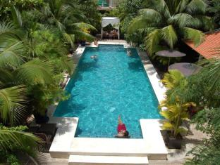 /de-de/the-pavilion-hotel/hotel/phnom-penh-kh.html?asq=jGXBHFvRg5Z51Emf%2fbXG4w%3d%3d