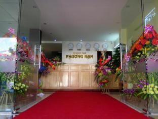 Phuong Nam Hotel