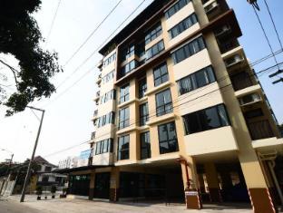 Bangna 21 Residence