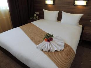 /fr-fr/resident-aparthotel/hotel/novosibirsk-ru.html?asq=vrkGgIUsL%2bbahMd1T3QaFc8vtOD6pz9C2Mlrix6aGww%3d