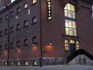 /cs-cz/hotel-katajanokka/hotel/helsinki-fi.html?asq=jGXBHFvRg5Z51Emf%2fbXG4w%3d%3d