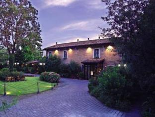 /savoia-hotel-country-house-bologna/hotel/bologna-it.html?asq=5VS4rPxIcpCoBEKGzfKvtBRhyPmehrph%2bgkt1T159fjNrXDlbKdjXCz25qsfVmYT