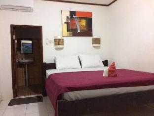 /midnight-star-ii/hotel/lombok-id.html?asq=jGXBHFvRg5Z51Emf%2fbXG4w%3d%3d