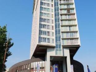 /art-hotel-rotterdam/hotel/rotterdam-nl.html?asq=jGXBHFvRg5Z51Emf%2fbXG4w%3d%3d