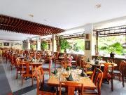 Tiara Restaurant