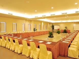 Mutiara Bandung Hotel Bandung - Bilik Mesyuarat