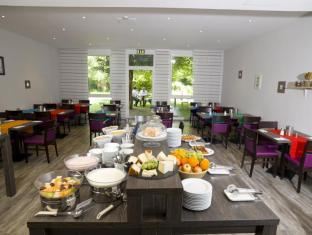 Arion Cityhotel and Appartements Vienna Vienna - Food and Beverages