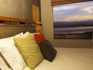 /hotel-altiplanico-puerto-natales/hotel/puerto-natales-cl.html?asq=jGXBHFvRg5Z51Emf%2fbXG4w%3d%3d