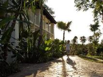 Singapore Hotel | surroundings