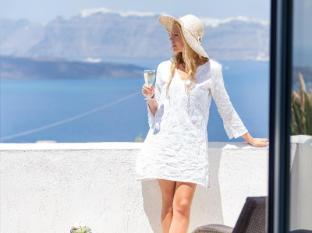 /caldera-romantica-hotel/hotel/santorini-gr.html?asq=GzqUV4wLlkPaKVYTY1gfioBsBV8HF1ua40ZAYPUqHSahVDg1xN4Pdq5am4v%2fkwxg