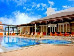/horison-ultima-makassar-hotel/hotel/makassar-id.html?asq=jGXBHFvRg5Z51Emf%2fbXG4w%3d%3d