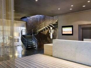 /medium-valencia-hotel/hotel/valencia-es.html?asq=jGXBHFvRg5Z51Emf%2fbXG4w%3d%3d