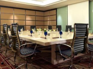 One World Hotel Kuala Lumpur - Business Center